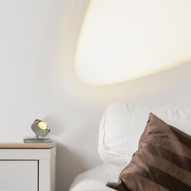 Top Light Puk Spot table lamp with dimmer, without accessories