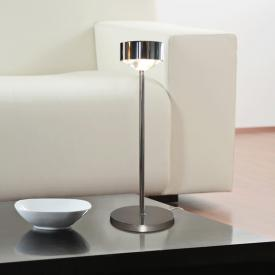 Top Light Puk Table Eye table lamp with dimmer, without accessories
