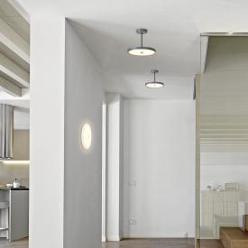 Top Light Sun LED Downlight ceiling light
