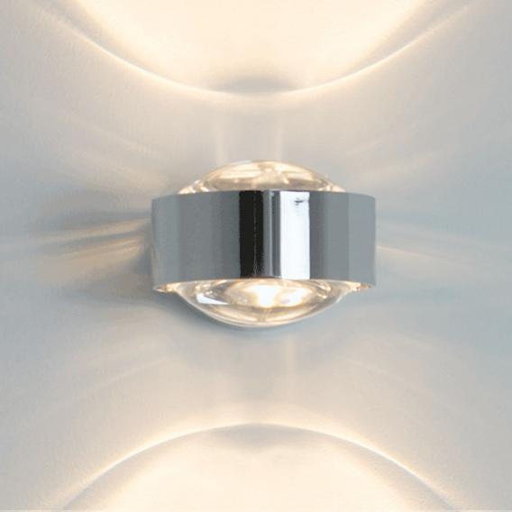 Top Light Puk Maxx Wall LED wall light