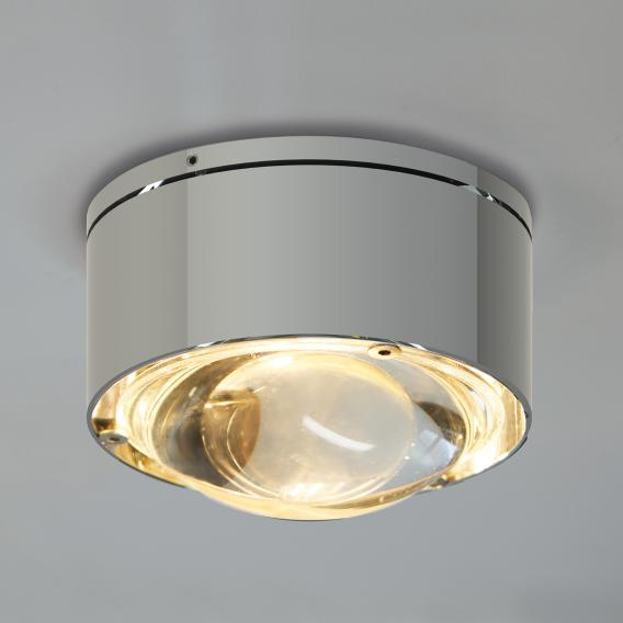 Top Light Puk One 2 LED ceiling light without accessories
