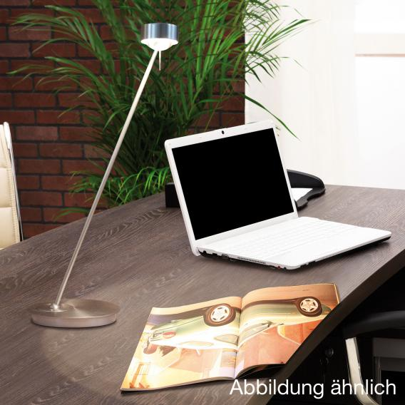 Top Light Puk Table Single table lamp without accessories