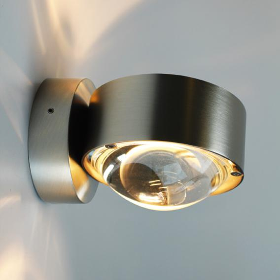 Top Light Puk LED wall light without accessories