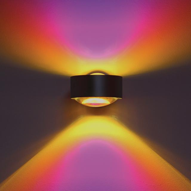 Top Light colour filter for Puk Maxx luminaire