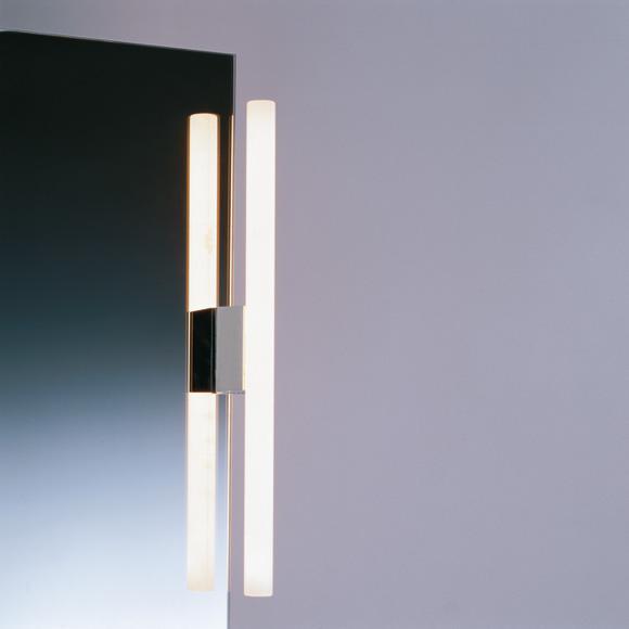 """Top Light Lichtstange """"die schnelle"""" Klemmi mirror light"""
