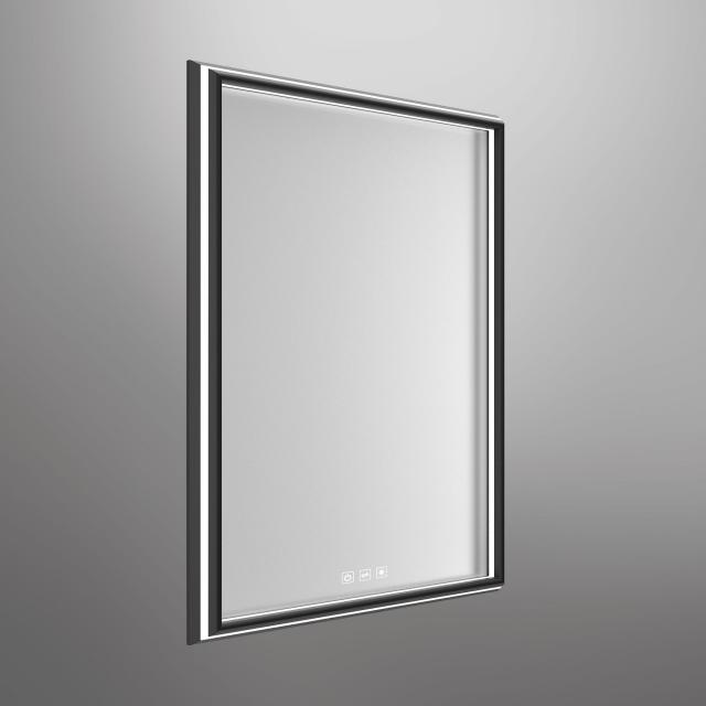 Top Light Palace Light mirror with LED lighting with dimmer and CCT