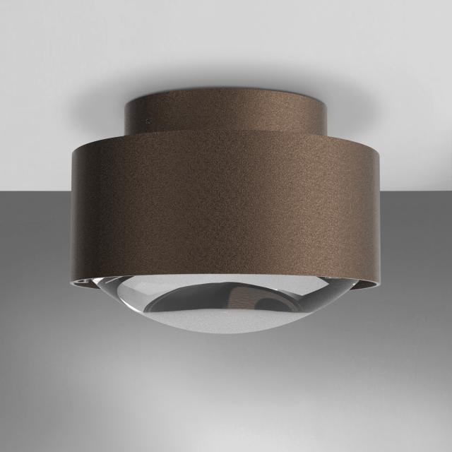 Top Light Puk Maxx 120 Plus LED ceiling light without accessories