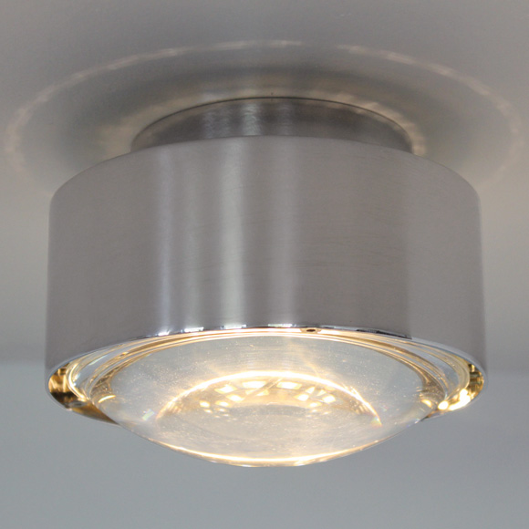 Top Light Puk Maxx Plus LED ceiling light without accessories
