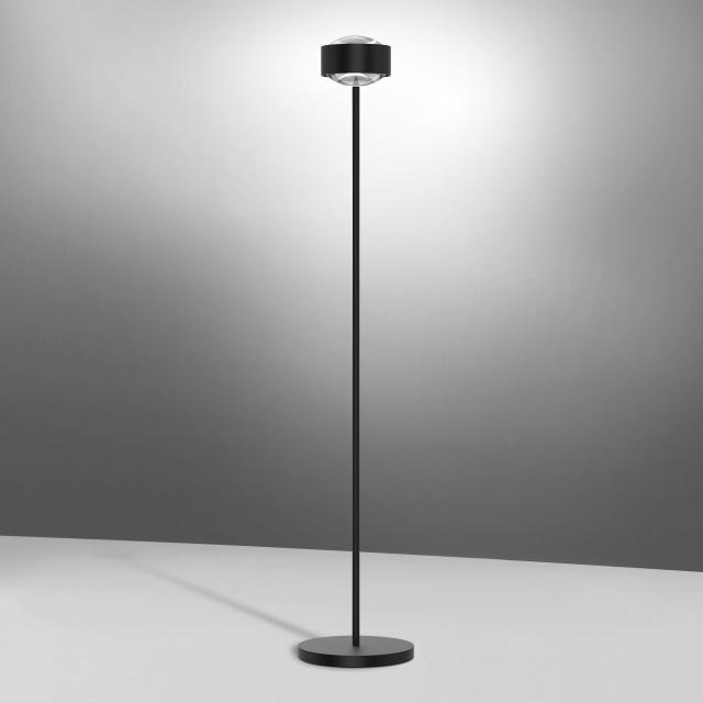 Top Light Puk Maxx Eye Floor LED floor lamp without accessories