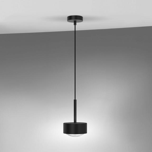 Top Light Puk Maxx Long One LED pendant light without accessories 1 head