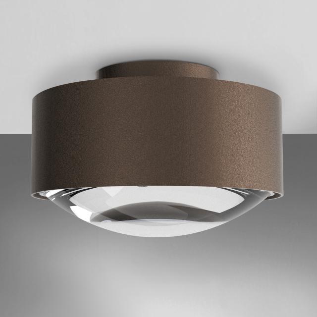 Top Light Puk Meg Maxx 160 Plus LED ceiling light without accessories