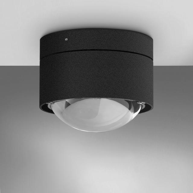 Top Light Puk Mini 80 Plus LED ceiling light without accessories