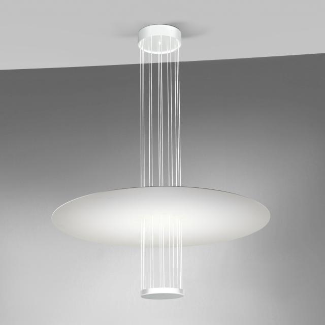 tossB Float L LED pendant light