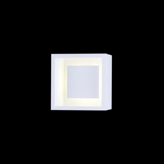 tossB Nis wall light