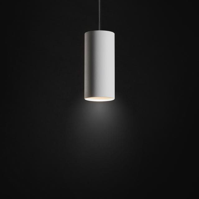 tossB Victor LED pendant light