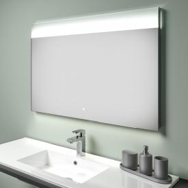 Treos 630 Miroir avec éclairage LED