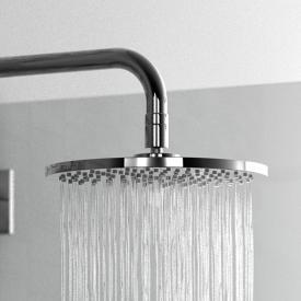 treos Series 173 overhead shower