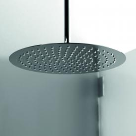treos Series 190 overhead shower ultra flat