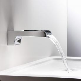 treos Series 190 spout for washbasin or bath