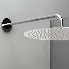 treos Series 190 wall shower support