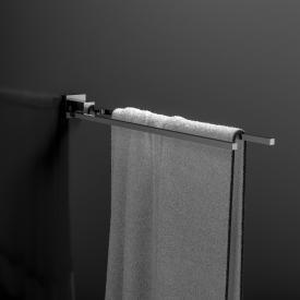 treos Series 505 double towel bar