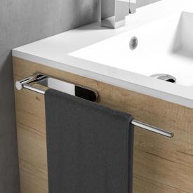 treos Series 505 ROUND towel bar for bathroom furniture
