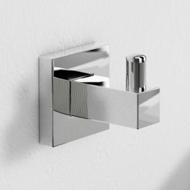 treos Series 505 towel hook