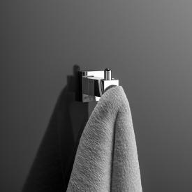 treos Series 505 towel hook