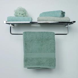treos Series 505 towel rack