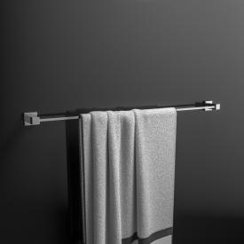 treos Series 505 towel bar