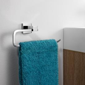 treos Series 505 towel ring