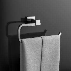 treos Series 505 towel ring