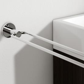 treos Series 555 double towel bar