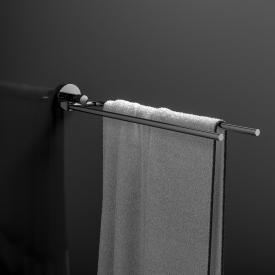 treos Series 555 double towel bar
