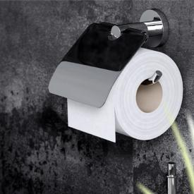 treos Series 555 toilet roll holder
