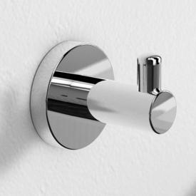 treos Series 555 towel hook