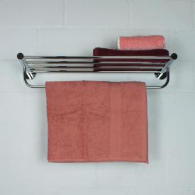 treos Series 555 towel rack