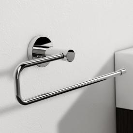 treos Series 555 towel ring