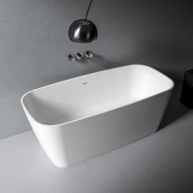treos Series 700 freestanding rectangular bath