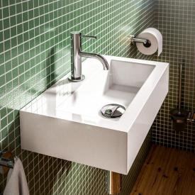 treos Series 700 hand washbasin