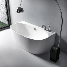 Treos Series 710 back-to-wall bath