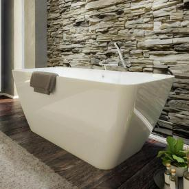 treos Series 710 freestanding rectangular bath