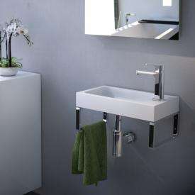 treos Series 710 hand washbasin