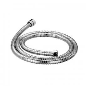 treos shower hose