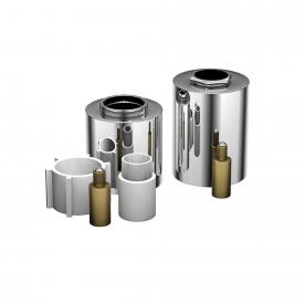 treos Universal extension set
