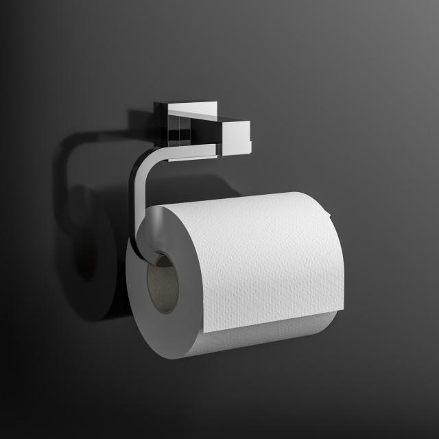 treos Series 505 toilet roll holder