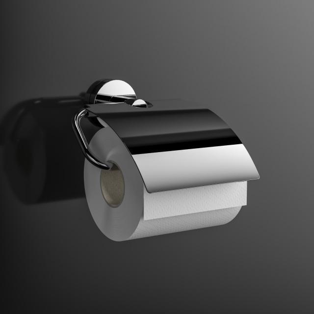 treos Series 555 toilet roll holder