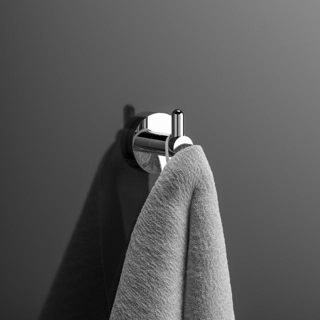 treos Series 555 towel hook