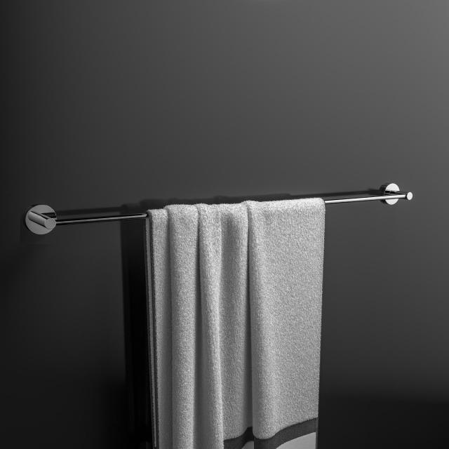 treos Series 555 towel bar