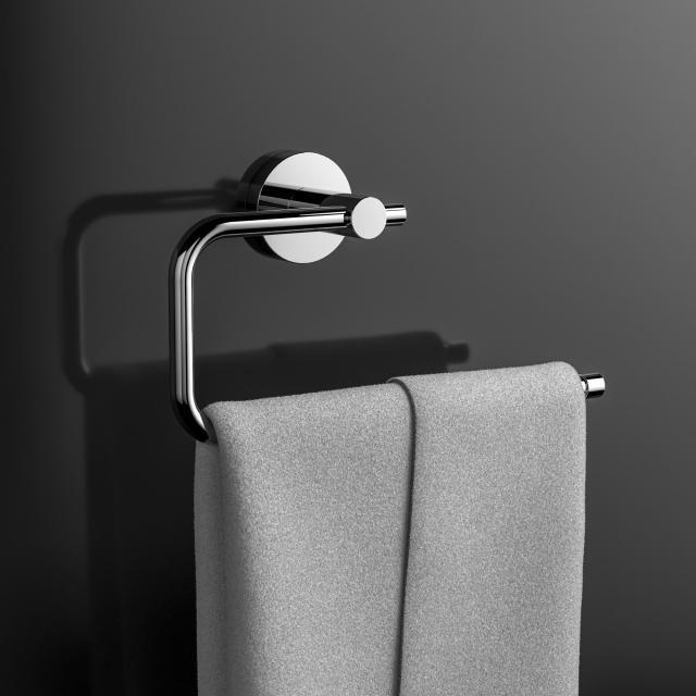 treos Series 555 towel ring